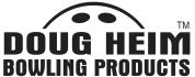 Doug Heim Bowling Products
